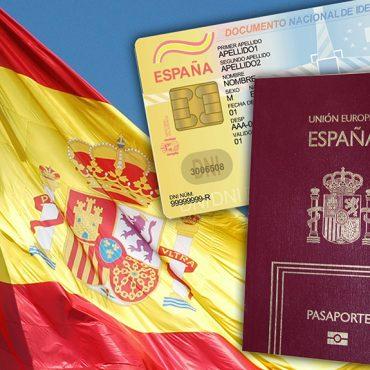 nacionalidad_española.jpg