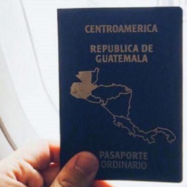 tramites_guatemaltecos.jpg