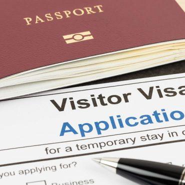 visa_española.jpg